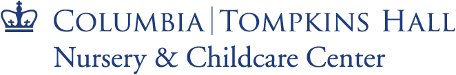Tompkins Hall Nursery and Childcare logo