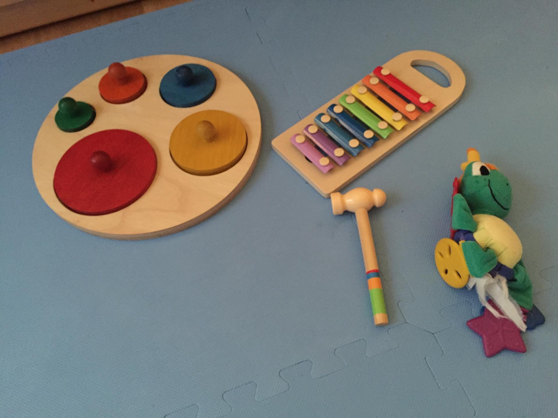 home tompkins hall nursery and childcare